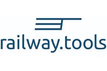 railway.tools