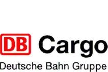 DB Cargo Deutsche Bahn Gruppe