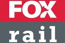 Foxrail