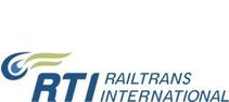 RTI Railtrans International