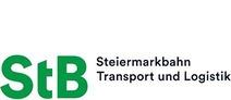 Steiermarkbahn Transport & Logistik