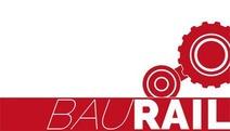 BauRail