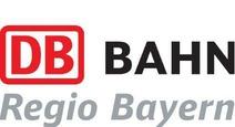 DB Bahn Regio Bayern