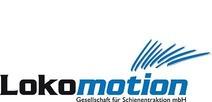 Lokomotion Gesellschaft für Schienentraktion mbH