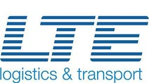 LTE logistics & transport