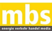 MBS Energie Verkehr Handel Media