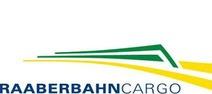 Raaberbahn Cargo