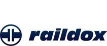 Raildox