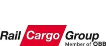 Rail cargo group Member of ÖBB