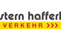 Stern & Hafferl Verkehr