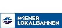 Wiener Lokalbahnen