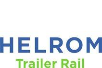 Helrom Trailer Rail
