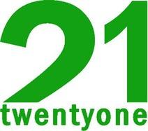 Twentyone