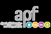 apf Agentur für Passagier- und Fahrgastrechte