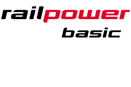 railpower basic