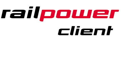 railpower client