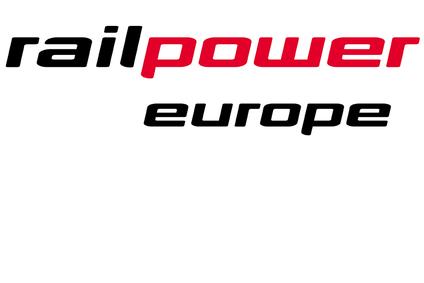 railpower europe