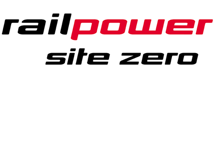railpower site zero