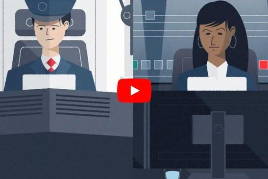 Sceenshot Video Translate For Rail
