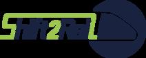 Logo Shift2Rail