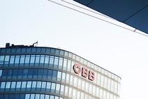 ÖBB-Unternehmenszentrale
