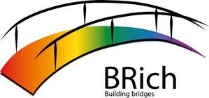BRich-Meeting