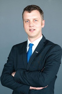 Christoph Gasser-Maier