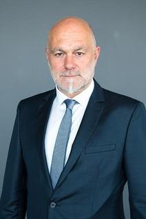 Herbert Hofer