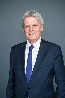 Johann Kapferer