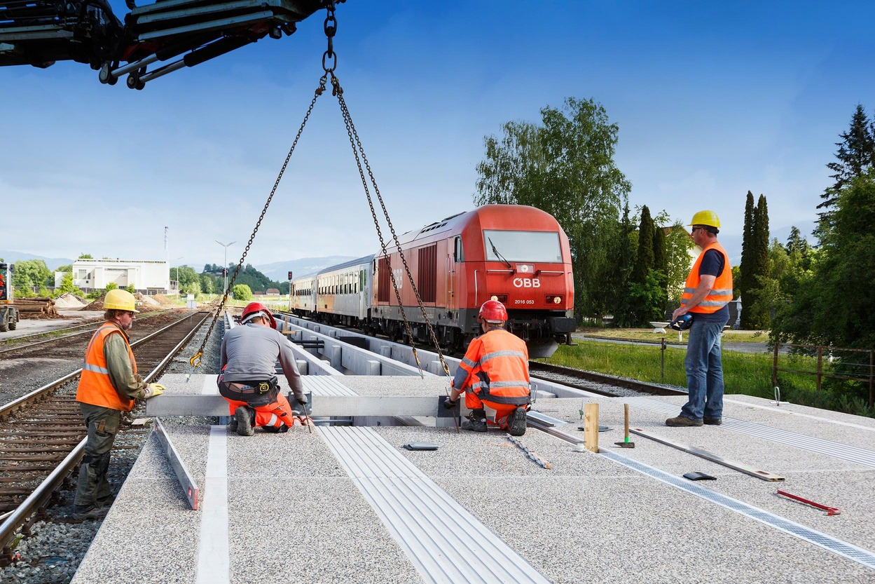 Konjunktur-Lokomotive
