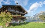 Bauernhof in Reith im Alpbachtal