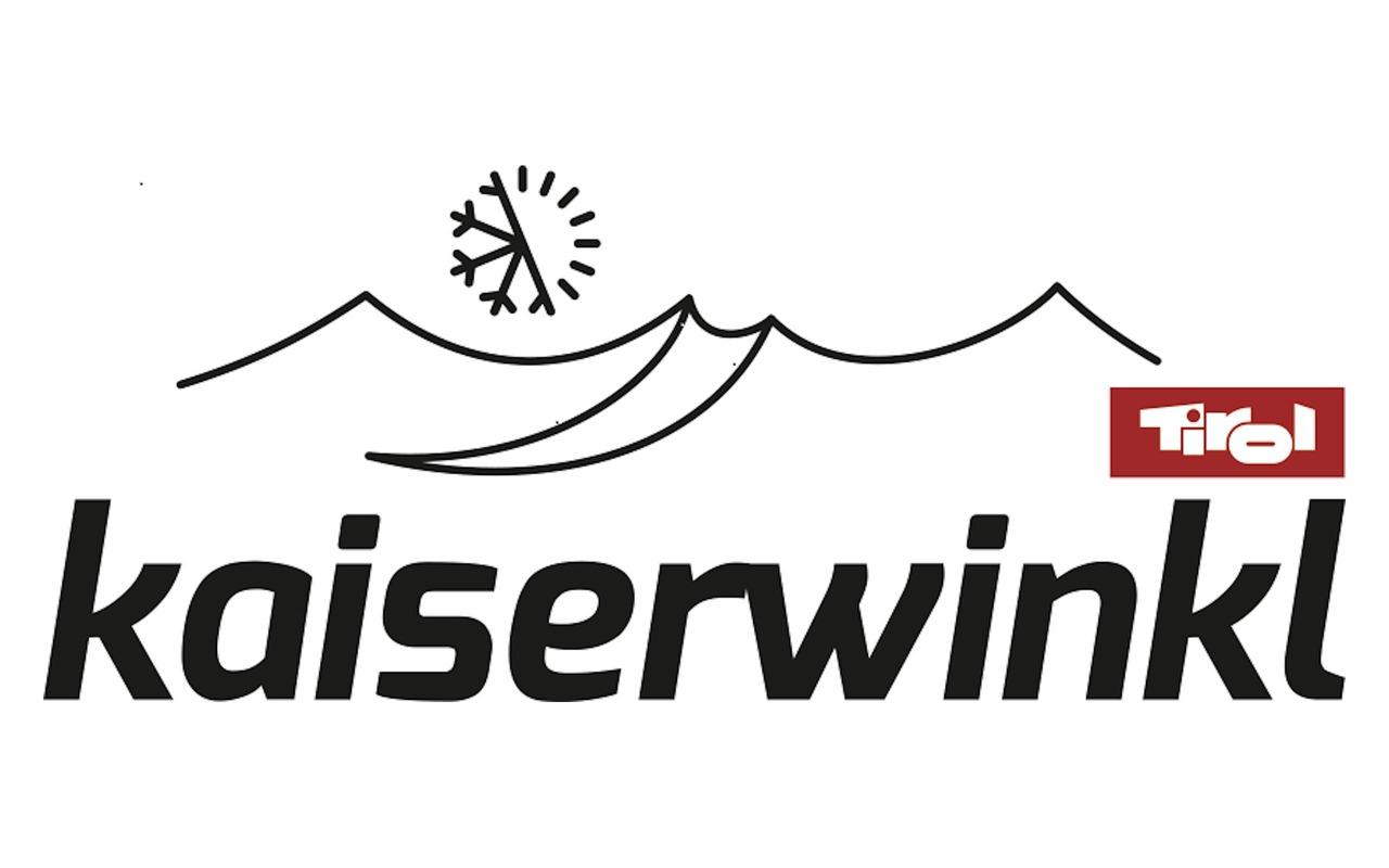 Logo TVB Kaiserwinkl