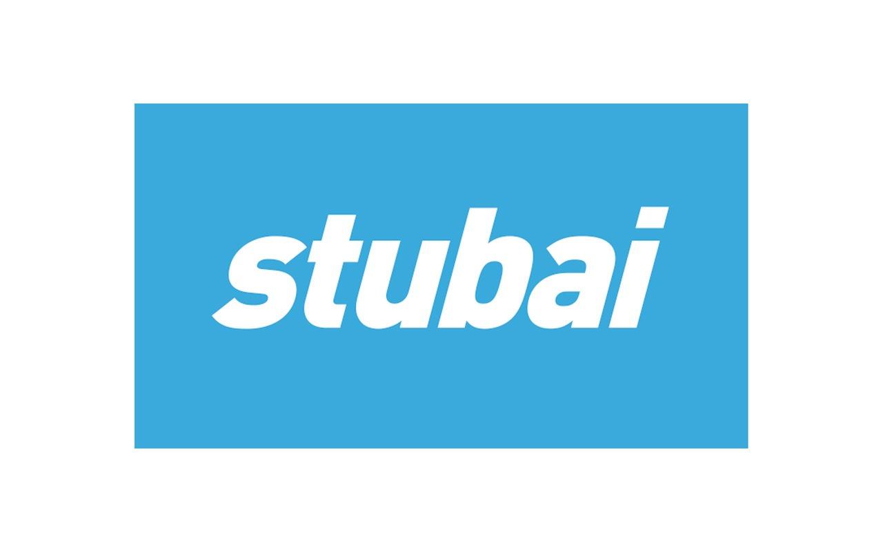 Logo vom Stubaital