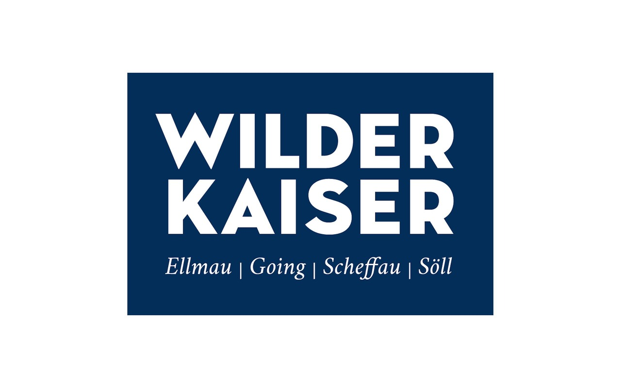 Logo des TVB Wilder Kaiser