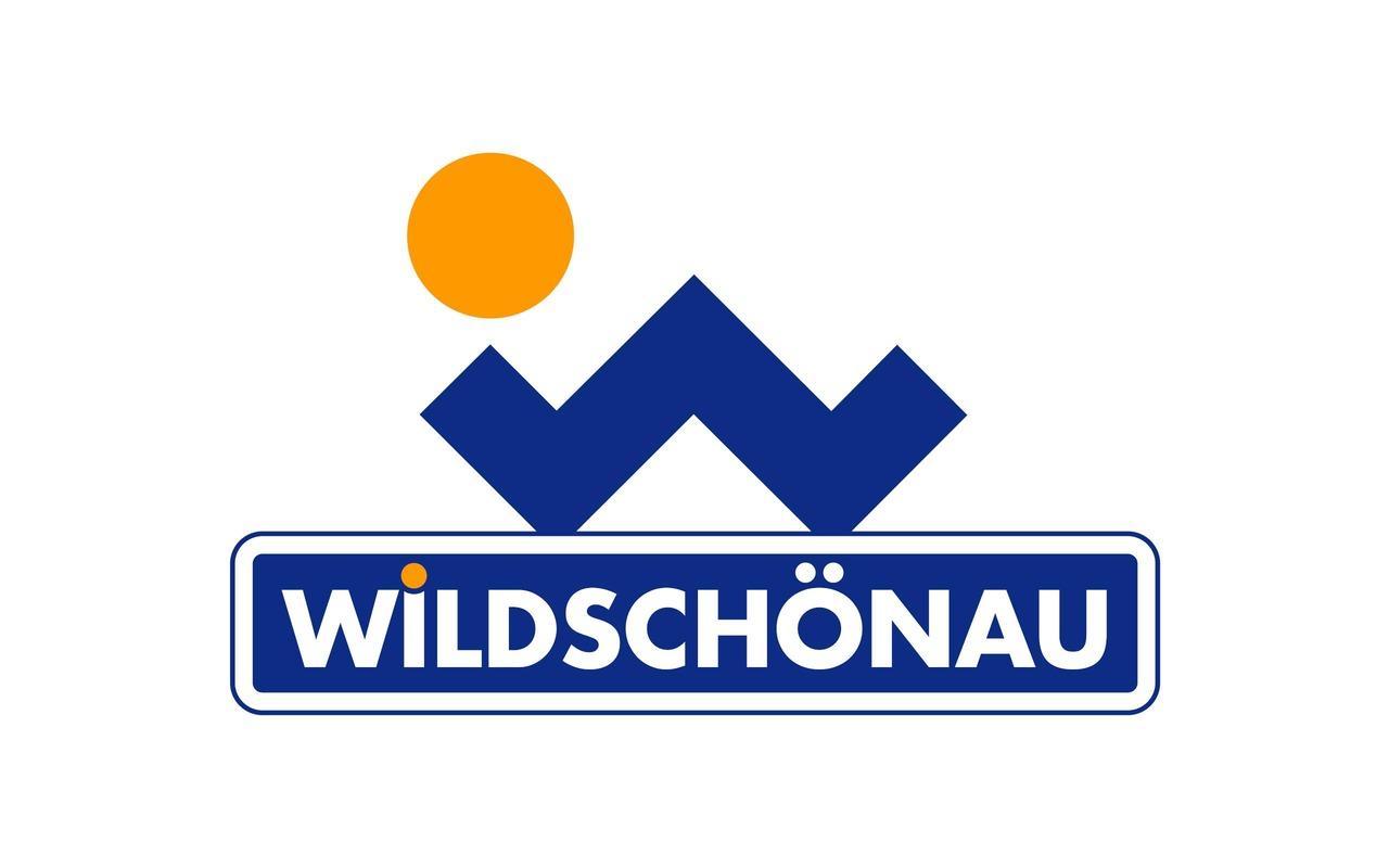 Logo Wildschönau Tourismus