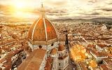 Florence Basilica Santa Maria del Fiore