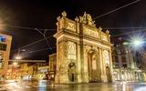 Triomfboog van Innsbruck