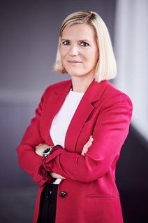 Silvia Kaupa