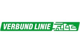 Logo der Verbund Linie