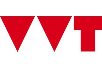 Logo des Verkehrsverbund Tirol
