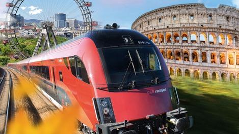 BahnCity-Hit Katalog 2020/2021