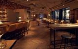 Kimpton De Witt Amsterdam Bar
