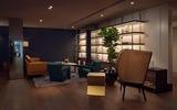 Kimpton De Witt Amsterdam Lounge