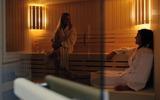 Hotel Pullman Brüssel Spa