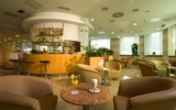 City Hotel Ljubljana Bar