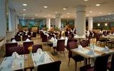 City Hotel Ljubljana Restaurant