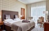 Zimmer im Das Alpenhaus Gasteinertal