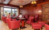 Alpenhotel Dachstein Lobby