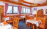 Alpenhotel Dachstein Restaurant