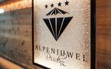 Alpenjuwel Residenz Spielraum